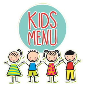 Choosing the right restaurant for toddlers