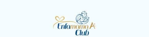 Enfamama A+ Club Logo